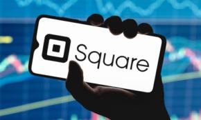 10兆円市場に急成長「後払いサービス」関連株5選。投資のプロも注目